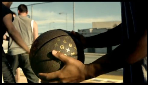 louis-vuitton-print-basketball