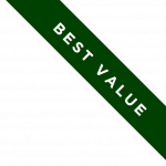 trademarkeu-best-value